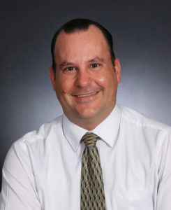 Brian Martinez Strategic Sourcing Manager General Fasteners Company