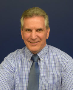 Roy Bartz Quality Assurance Director General Fasteners Company