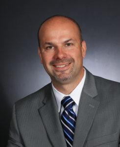 John Kovatch Vice President Sales Marketing General Fasteners