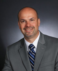John Kovatch Vice President Sales Marketing General Fasteners