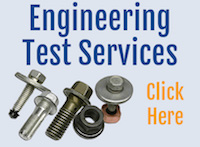 Engineering Test Services