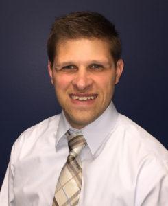 Ryan Haas Gerente De Cuenta Clave General Fasteners
